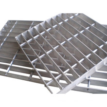 Marine Steel Plate / Steel Plate Used in Industry