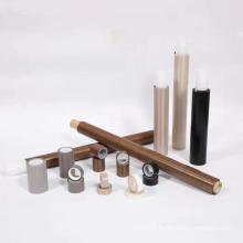 High temperature resistance PTFE tape