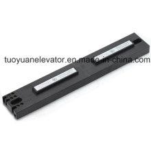 Bistable Switch for Elevator Door Motor