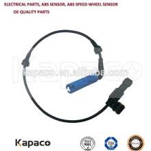 Nuevo sensor de velocidad de la rueda del ABS 34526752681 FRENTE IZQUIERDO para BMW Z4 2.5i (E85) M3 (E46) 2002 2003 2004 2005 2006