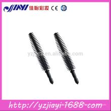 Japanese type eyelash fiber mascara