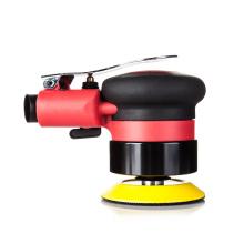 Pulidora de lijadora de aire mínima SGCB