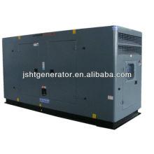 Regensicherer Dieselgenerator 30KW CUMMINS