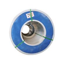 PPGI 2021 hot sale Color Coated Steel Prepainted Galvalnized Steel Coils