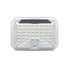 Factory direct 2w  outdoor wall lights