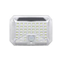 Прямые настенные светильники 2 Вт