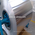 China Reasonable Price Roll Type Extra-Wide Aluminum Foil