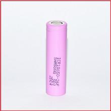 original Samsung 26F 18650 2600mAh  Battery