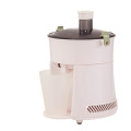 300W Powerful Motor Electric Juicer Extractor (J18)
