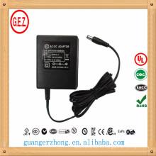 6,5 в 80ма реактивный адаптер переменного тока