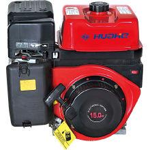 HH190 15.0HP Huahe Gasoline Engine