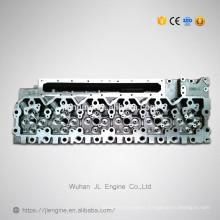 6LT Engine Spareparts Head Cylinder 4929520