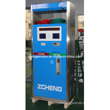Zcheng New Star Fuel Dispenser Gas Station Equipment