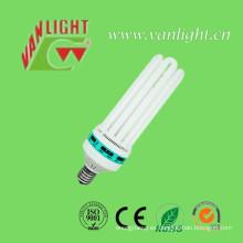 U forma serie CFL lámparas Energy Saver (VLC-6UT6-125W) lámpara