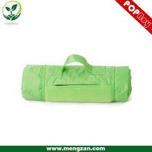 waterproof 100% polyester pet dog blanket