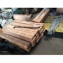Forged Wrecking Bar with Low Price