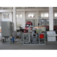 Iron Ore Concentrate Smeting Small DC Arc Furnace for Producing Ferrosilicon, Ferrochrome, Ferromanganese, Ferronickel