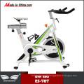 Фитнес Lifecharging с ременным приводом Спиннинг велосипед для продажи