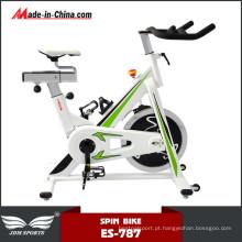 Bicicleta de giro conduzida correia de Lifecharging da aptidão interna para a venda