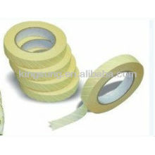 Autoclave Steam sterilization chemical Indicator Tape(manufacturer)