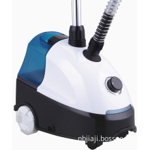 Cheap Electric Floor Polisher Scrubber