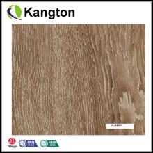 Commercial Vinyl Click Flooring (vinyl click flooring)
