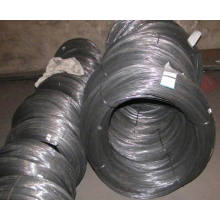 Hard Drawn Galvanized Steel Wire