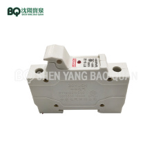 RT18-32 X 1P Guide Rail Type Fuse 10*38