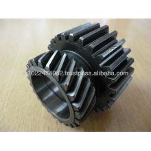 exportateur de pièces de rechange de moteur de tuk tuk