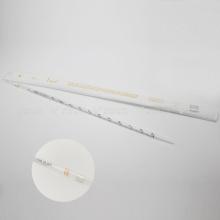 Pipette sérologique 1 mL (stérile) conditionnement individuel