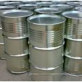 High Purity Tin Tetrachloride Liquid for Sale
