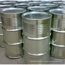 High Purity Tin Tetrachloride Liquid for Sale