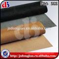Professional manufacturer High-Temperature Resistant PTFE Open Mesh Dryer Conveyor Belt