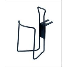 Accessoires de vélo (YC-BC06)