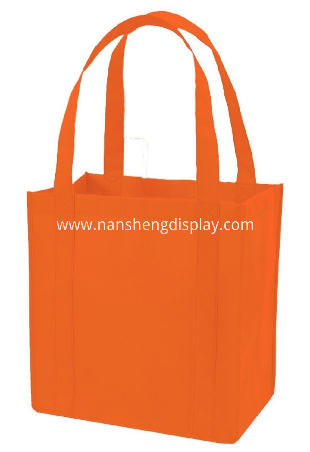 Eco Friendly Bag Designs