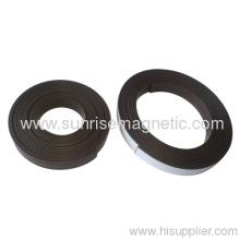 Plastic Rubber Magnetic Sheet Rolls