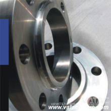 Carbon Steel Flange (FL02)