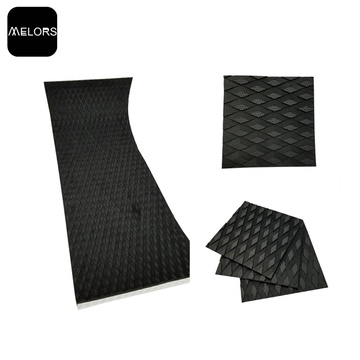 Almohadillas EVA High Quality Kiteboard Decking Pad