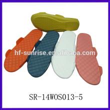 SR-14WOS013-5 eva shoe sole eva phylon sole shoes sole eva china wholesale shoe sole eva