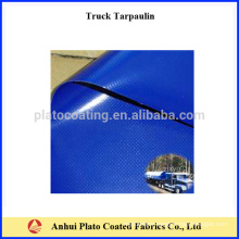 18 oz 20oz PVC Tarpaulin for industrial application like building cover