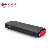 Batterie au lithium 48v14ah haute puissance avec chargeur