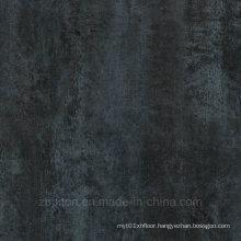 Fireproof PVC Vinyl Laminated Flooring
