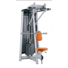 Gym Strength Multifunction Pectoral Fly Machine/commercial fitness equipment