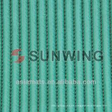 Espuma PVC piso PVC antideslizante Mat