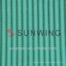 Foam PVC Floor PVC Non Skid Mat