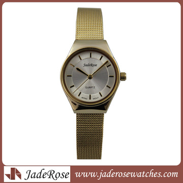 Newest and Smart High Quality Alloy Watch in 2016
