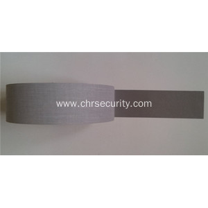 Class2 3cm TC TM9801 reflective fabric