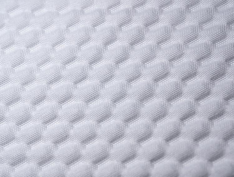bubble fabric