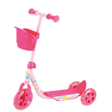 Mini Tri-Scooter with Best Sales (YVC-003)
