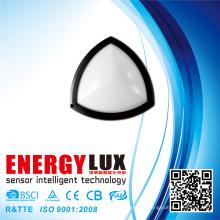 E-L39A Aluminio Die Casting cuerpo E27 luz de techo al aire libre